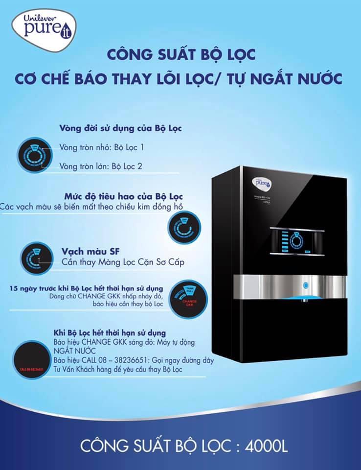 MissHang.vn